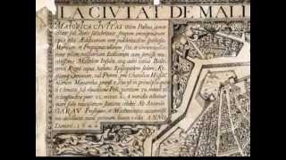Albéniz-'Mallorca'-barcarola OP.202.wmv