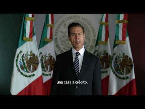 """""""¿Qué hubieran hecho ustedes?"""": Peña Nieto sobre el Gasolinazo - Aristegui Noticias"""
