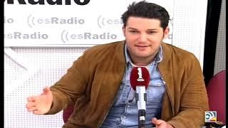 Hablemos con Ayanta: Con Manu Tenorio