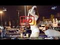 เพลงแดนซ์มันๆ 2016 (bOe Remixer MiNi-Non-Stop V.2(130)