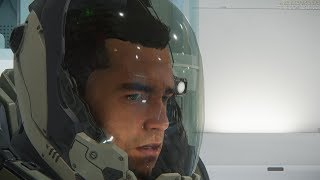 Star citizen foip 3 3