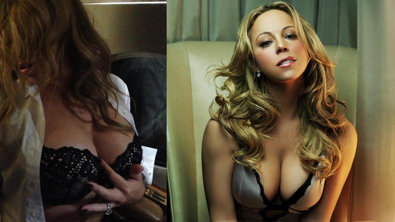 Amateur sex tits gif nude
