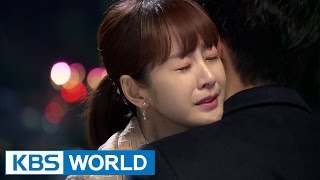 Video First Love Again | 다시 첫사랑 – Ep.78 [Eng Sub / 2017.03.23] download MP3, 3GP, MP4, WEBM, AVI, FLV Maret 2018