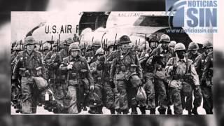 Historia Dominicana: Francisco Alberto Caamaño Deñó