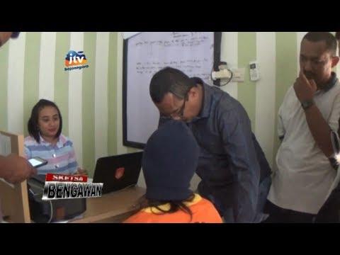 Di Perkosa Seorang Siswi SMP Hamil Tujuh Bulan - Sketsa Bengawan thumbnail