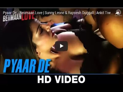 pyaar de full video song beiiman love movie