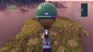 Tips and tricks how to win a game in fortnite battle royal.
