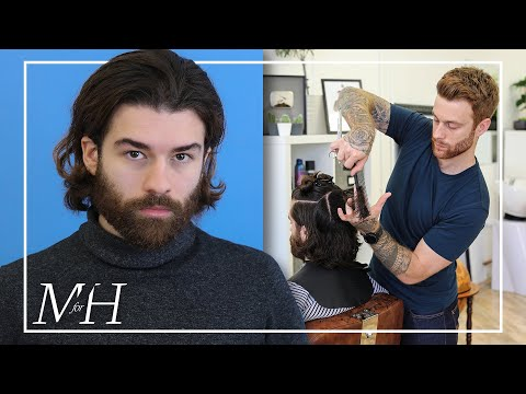 men's-long-haircut-and-hairstyle-|-how-to-cut-&-style-long-hair