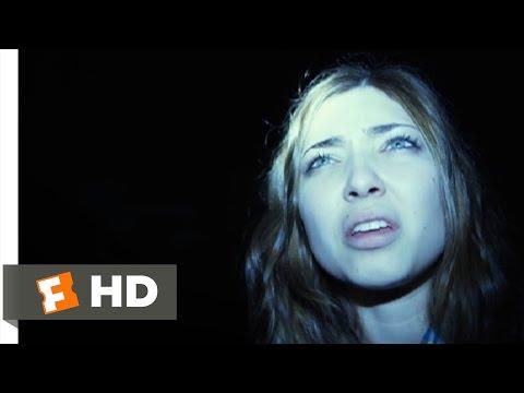 Nightlight 610 Movie   Run! 2015 HD
