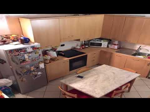 Appartamento In Vendita Da Privato Via Castelmerlo 27 Bologna