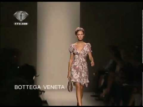 fashiontv | FTV.com - BIANCA BALTI - Models In Action