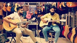 Angreji Wali Madam (Cover) | Kulwinder Billa, Dr Zeus, Shipra Ft Wamiqa Gabbi | Latest Song 2017