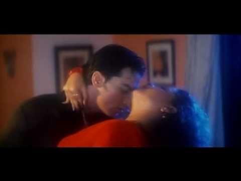 Sambhavna Seth Hot Song