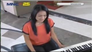 Download lagu SITI BADRIAH - HILANG SEMUA JANJI 0ST SENANDUNG ( VOC : MARINA SANS )