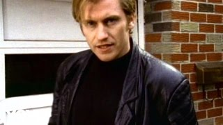 Denis Leary - A-hole