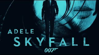 Download Top 10 James Bond Theme Songs Mp3 and Videos