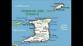 Calypso Music Of Trinidad From 1930s - 1940s. Attila The Hun Coffee,coffee