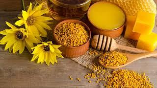 Доклад по розничной продаже мёда и других продуктов пчеловодства
