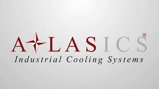 Atlasics Industrial Cooling Systems