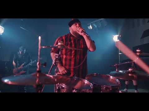 NoSelf - Frisco Official Music Video HD 4k