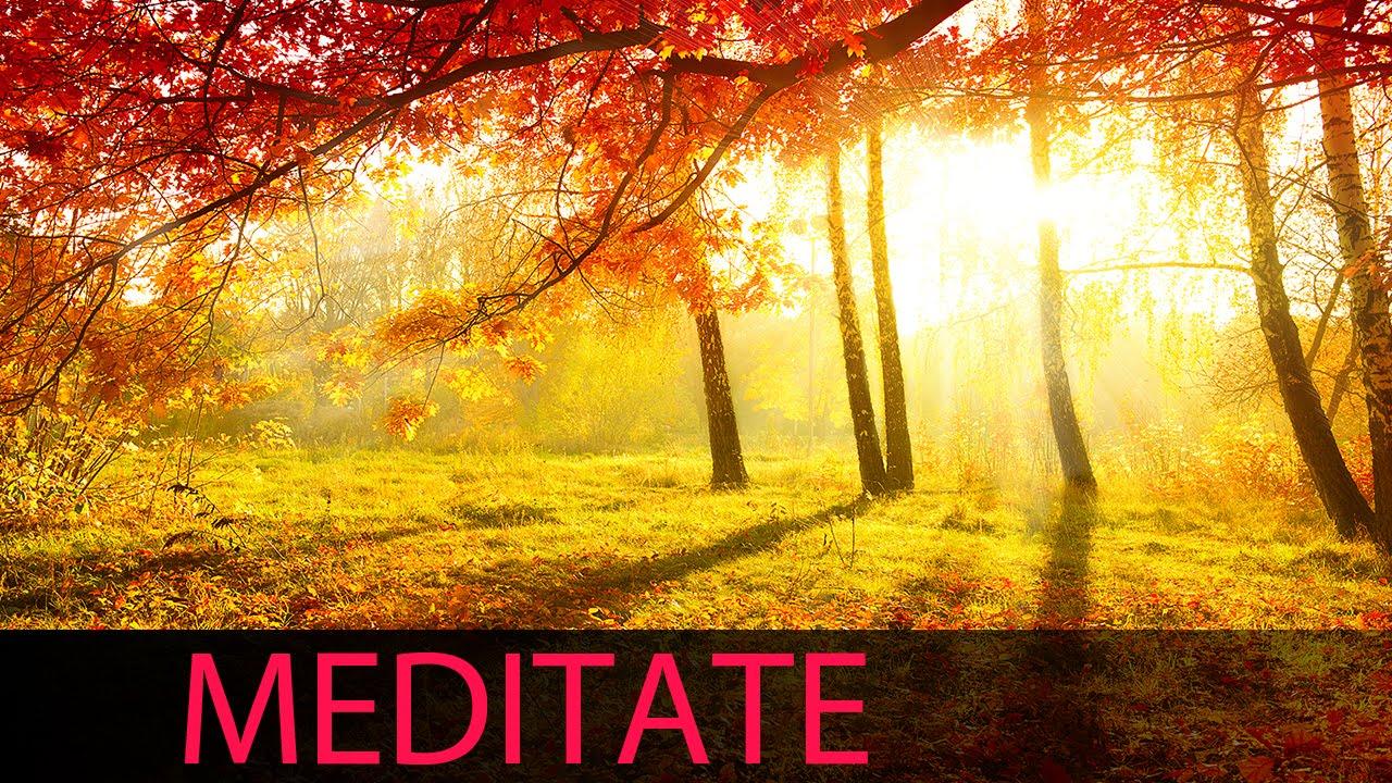 3 Hour Tibetan Music Shamanic Healing Music Meditation Music Relaxing Music Yoga  E2 98 Af013
