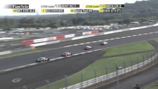 2015 AUTOBACS SUPER GT Round4