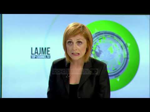 Debati për vizat, Sakiqi: Nuk ekziston asnjë raport - Top Channel Albania - News - Lajme