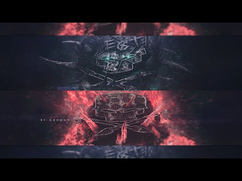 Epic Gfx Time (2IN1 )