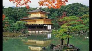 asian tunes-japanese cultural music