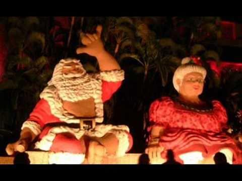 Da Christmas Song 2