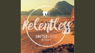 top tracks united voice worship