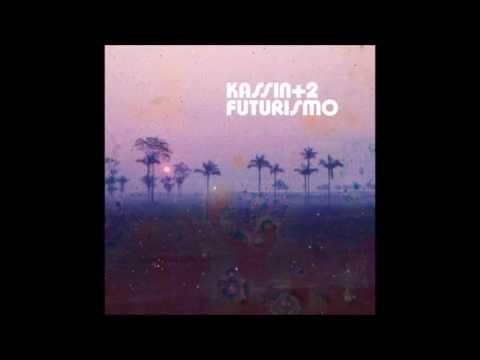 Kassin+2 & João Donato - O Seu Lugar mp3