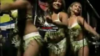 Sinhala song by Anton Jones