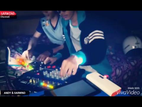 dawin dissert/ bunda rita remix Dj 2016/2017 dj rhamadan 2017 dj lebaran full bass audio HD
