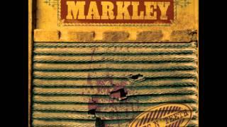 Old Man Markley - Lowdown Blues