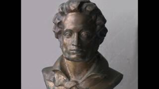 Изготовление скульптур сложно профессионально и красиво(, 2017-02-07T12:54:42.000Z)