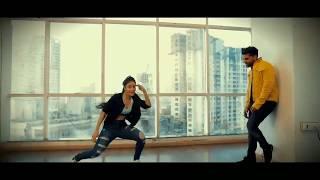 Guru Randhawa ka Sholay Sholay song Mp4 HD Video WapWon