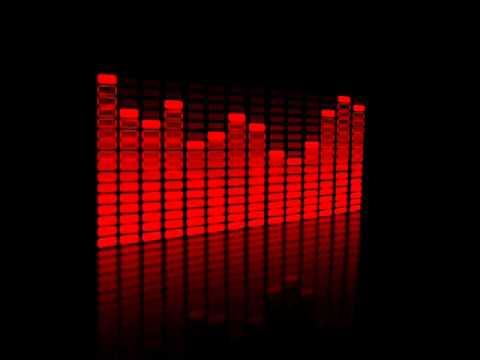 BassTest   I Love Big Speakers    YouTubeg  string