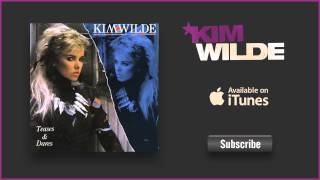 Kim Wilde - Suburbs Of Moscow