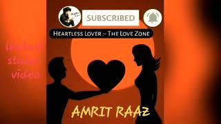 Jodha Akbar instrumental tone.  In aankho mai tum status video.
