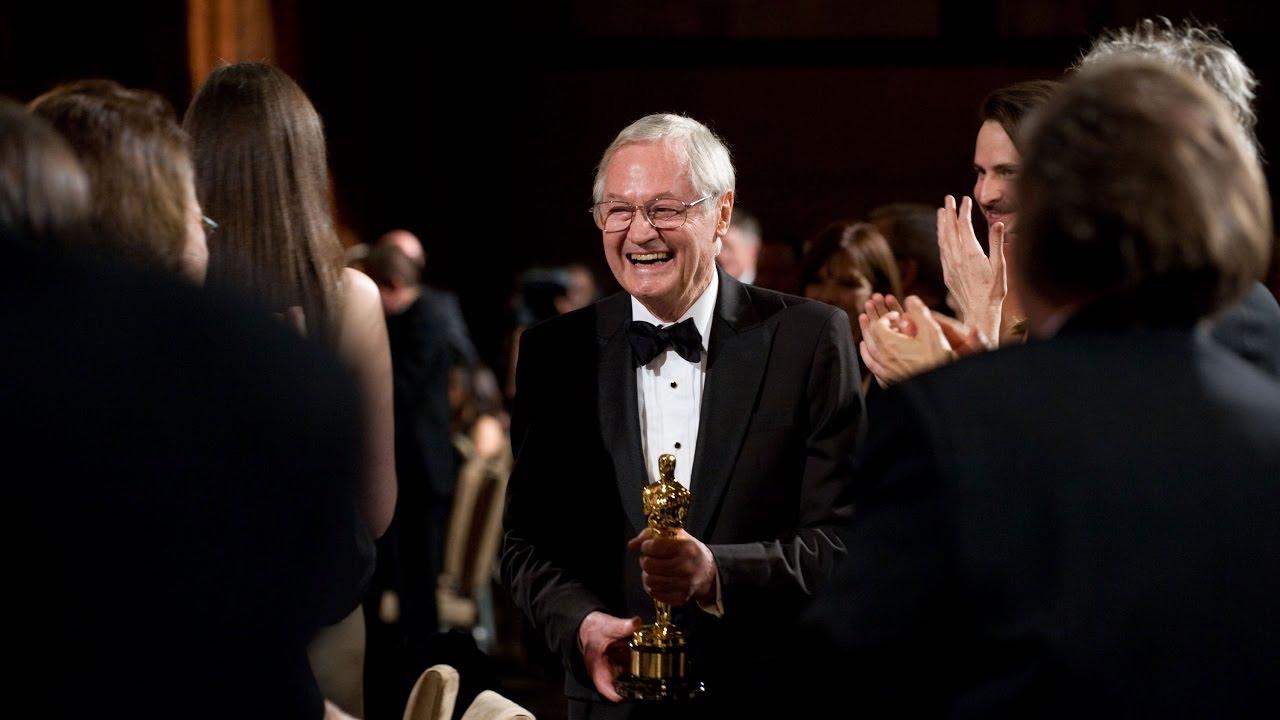 Inside the award-winning film career of Jonathan Demme
