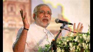 BJP Narendra Modi | Let Us Pledge Stride Ahead | Creating Bhavya and Divya Bharat  & Gujarat