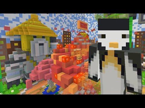 LEGO NINJAGO MOVIE HIDE AND SEEK!