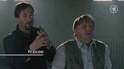 Beliebte Videos – Tatort: Höllenfahrt