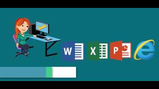 Technical Video and Learn word excel power point internet tricks and Tips