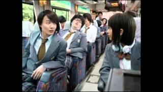 3月18日(金) オールナイトニッポンゴールド 宮藤官九郎 TOO YOUNG TO ...