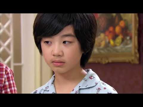 Baker King Kim Tak Goo ep 4