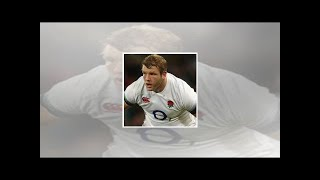 England's final Test against South Africa is no dead rubber, says Joe Launchbury