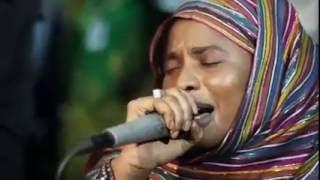 BAYE NIASS - Aïda Faye Zikr Fa assi sal moun