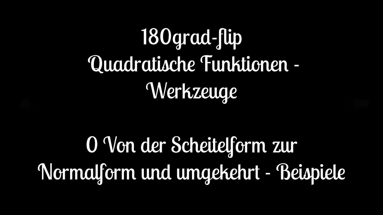 Ungewöhnlich Quadratische Ergänzung Arbeitsblatt Algebra 2 Bilder ...